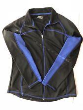 Women's Alpine Design Fleece-Lined Jacket Size XL