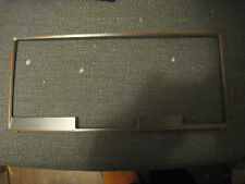Keyboard Surround Bezel DELL Latitude E6320 E6420 2KJ1G