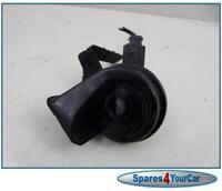 VW Passat 00-05 Electrical Horn Part no 703881157