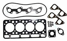 Upper gasket kit for KUBOTA V1902. 791624305