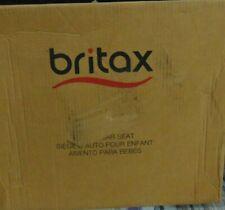 Britax B-Safe 35 infant seat