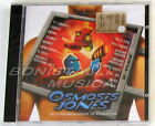 OSMOSIS JONES - SOUNDTRACK O.S.T. - CD Sigillato DE LA SOUL R.KELLY CRAIG DAVID