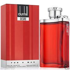 Dunhill Desire RED for Men 100 ml Branded Perfume