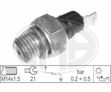 ERA Oil Pressure Switch 330000