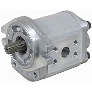 Toyota Forklift Hydraulic Pump Part 67110-41800-71