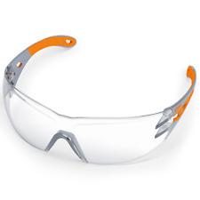 STIHL Schutzbrille LIGHT Plus