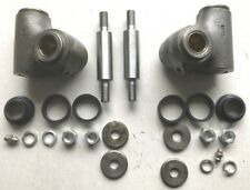 to fit Morris Marina & Ital Suspension Trunion Kit L/R -FSK5915 & FSK5916 QSK203