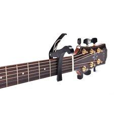 kaifei acoustic guitar capo