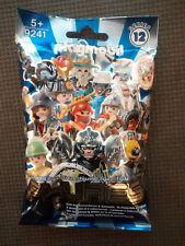 Playmobil Blind Bag Figure - Series 12 - Low Price