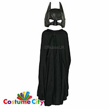 Cartoon Characters Costume Capes