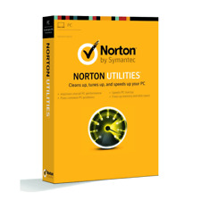 Norton Utilities v16 2020 - Global Key - Perpetual - 1 PC - BEST DEAL EVER!