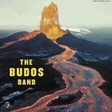 The Budos Band [Digipak] by The Budos Band (Vinyl, Sep-2007, Daptone)
