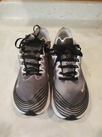 Nike Zoom Fly SP Racing Shoes Size 9.5 Running Lightweight Free Shipping