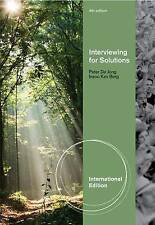 International Edition Paperback Mathematics & Sciences Books