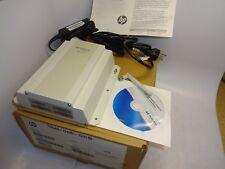 HP J9374B PROCURVE MSM310AP ACCESS POINT