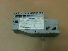 ☆2003-2007 SAAB 9-3 Pioneer Stereo Amplifier Booster Amp Under Seat 12800531☆