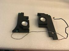 "OEM ASUS ROG GL771JM Series 17.3"" Speaker Left and Right"
