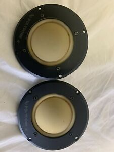 One Infinity Kappa Polydome Midrange Speaker  902-5793