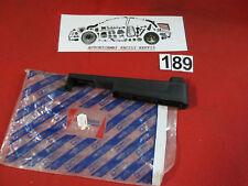 180719480 SUPPORTO CAPPELLIERA DX SX FIAT PANDA 86>03