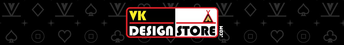 VK Design Store (V2)