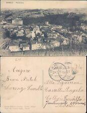 BAROLO DEGLI ANNI 20- PIEMONTE(CN)-FP/VG 45464
