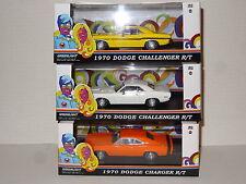 Militär Pkw Tourenwagen- & Sportwagen-Modelle von Dodge