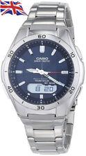 Casio Wave Ceptor Men's Watch WVA-M640D