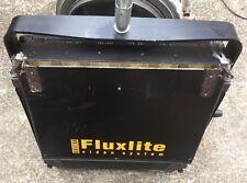 Balcar Fluxlite Phase Projecteur Cinéma / Vidéo Fluo 6x36w