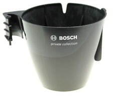 Bosch 647074 Filterhalter für TKA6621, TKA6631, TKA6643 private collection