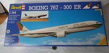REVELL 4217 Boeing 767 - 300 er-OVP-KIT 1: 144