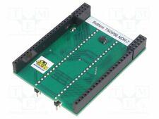 BOTTOM-TSOP56-NOR7 Adapter: DIL48-TSOP56 - 600mils - pinout NOR-7
