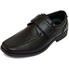 Zapatos informales de hombre en color principal negro talla 45