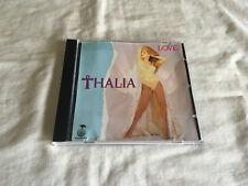 Love by Thalia
