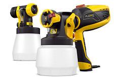 WAGNER Wagw890 Universal Sprayer W890 630 Watt 240 Volt
