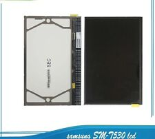 "Samsung Galaxy Tab 4 10.1"" T530 T531 T535 Tablet Display LCD Screen replacement"