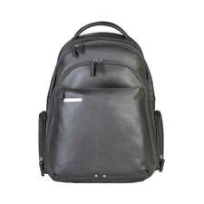 Piquadro Backpack Large Bags for Men