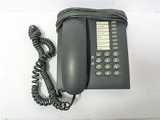 Siemens Optipoint 500 entry phone