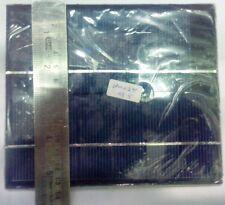 5.5V 450ma Fast Charger Mini SOLAR Energy PANEL Mobile Cell USB Light Emergency