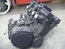 Motor für GSX-R 750 /87