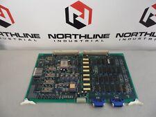 Nachi UM820A  PC Board