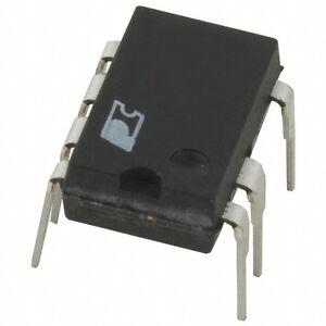 Power Integrations TNY280PN Inteligent Ein-/Ausschalter Off Line Schalter