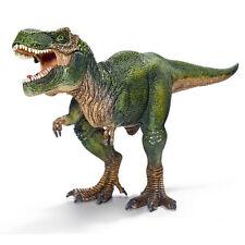 SCHLEICH Tyrannosaure Rex (scale 1:40)