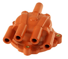 New Volvo 740 745 760 780 940 2.3L L4 85-95 Mtc Ignition Distributor Cap 1346788 (Fits: Volvo 740)