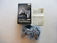 Sony Playstation PS1 Analog Controller SCPH 1180