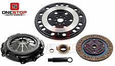 OSA STAGE 1 CLUTCH & ULTRA LIGHT FLYWHEEL KIT RSX BASE TYPE-S / CIVIC Si K20 K24