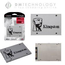Kingston Technology SSDNow Uv400 120gb Serial ATA III (suv400s37 / 120g)