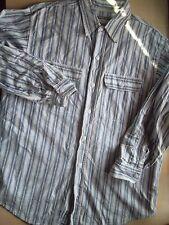 Sugar Cane Toyo Enterprise Work Wear Shirt beams flathead 45rpm eternal