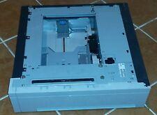 HP VASSOIO DA 500 FG CP4525 / CP4025 (CC425A)