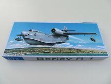 ABM 1/72 Beriev R-1 model kit