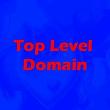 Fancy Fighting.com (no spaces).com Top Level Domain in great standing